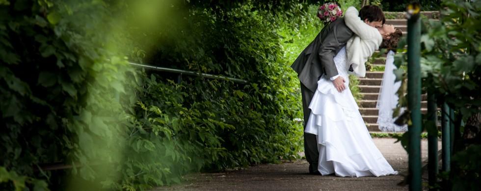 Wedding 1413-2