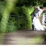 Wedding-14134